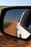 7717- driving Mundi Mundi Plains