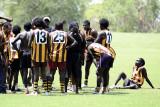 Jabiru football