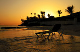 sunset at sea breeze.jpg