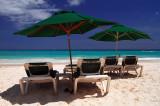2 sun loungers on the beach.jpg