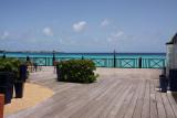 barbados_2011