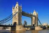 tower bridge 3 small.jpg