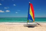 catamarran on the beach.jpg