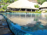 Illusion pool
