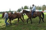 Fun Ride - 45.jpg