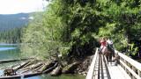 Packwood Lake Bridge.jpg