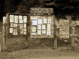 Packwood Lake Sign.jpg