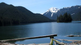 Packwood Lake.jpg
