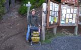 Trail Sign - Joe Chenier.jpg