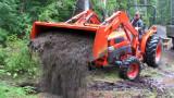 Trailhead Repair.jpg