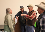Feb 16, 2012  Green River area Prospecting Permit Open House