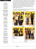 NICKER NEWS May 2012-2.jpg