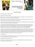NICKER NEWS May 2012-3.jpg