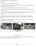NICKER NEWS May 2012-5.jpg
