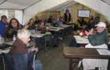 Classroom - LNT 2012.jpg