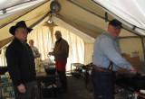 Cooks - 2 - LNT 2012.jpg
