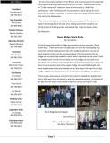 June2012Newsletter-2.jpg