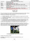 June2012Newsletter-3.jpg