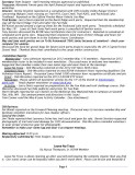 June2012Newsletter-4.jpg