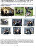 June2012Newsletter-5.jpg
