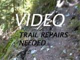 Trail Damage Video