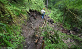 More Trail Repairs Needed