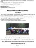 July2012newsletter-5.jpg