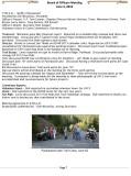July2012newsletter-7.jpg