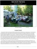 August2012newsletter-1.jpg