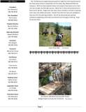 August2012newsletter-2.jpg