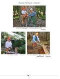 August2012newsletter-6.jpg