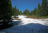 Klickitat Trail