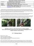 Sep2012Newsletter-3.jpg