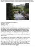 Sep2012Newsletter-5.jpg