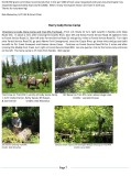 Sep2012Newsletter-7.jpg
