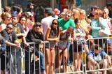 2011 SF Pride Parade