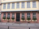 Willy Brandt Platz
