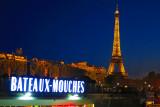 Paris France June 2012