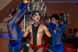 THE P2 LOUNGE ANNIVERSARY, PATTAYA