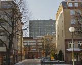 Krämaren from Rudbecksskolan