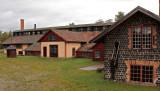 Ramnäs ironworks
