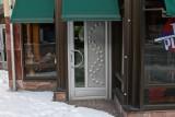 Door 2.