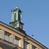 The former Engelbreksskolan.