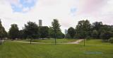 Stadshusparken.