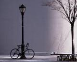 La Bicyclette...