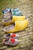 Chaussures à votre pied!