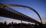 Pont Hoge Brug, Maastricht