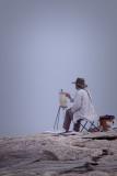Peindre l'imaginaire