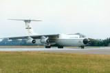 C-141B 70007