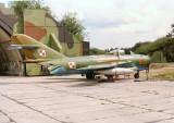 Lim-6R 631